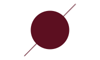 logo1_00000