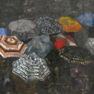onze-parapluies