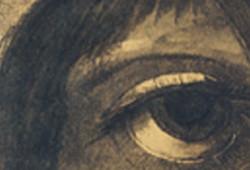 redon_odilo_-_el_ojo_-ca-_1880-1885