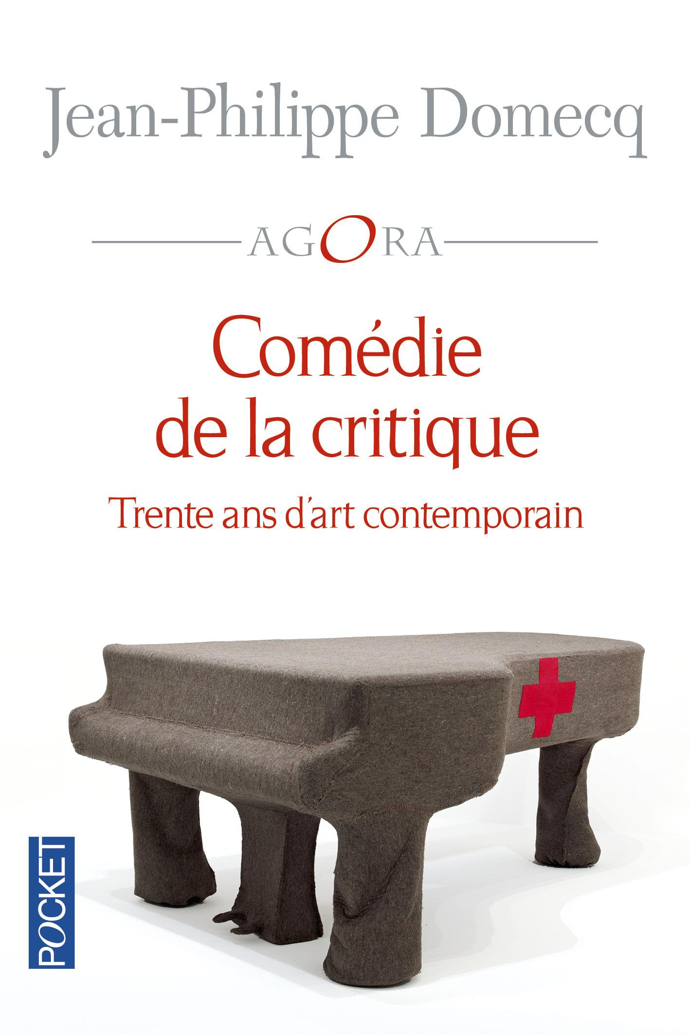 Comédiedelacritique_couv