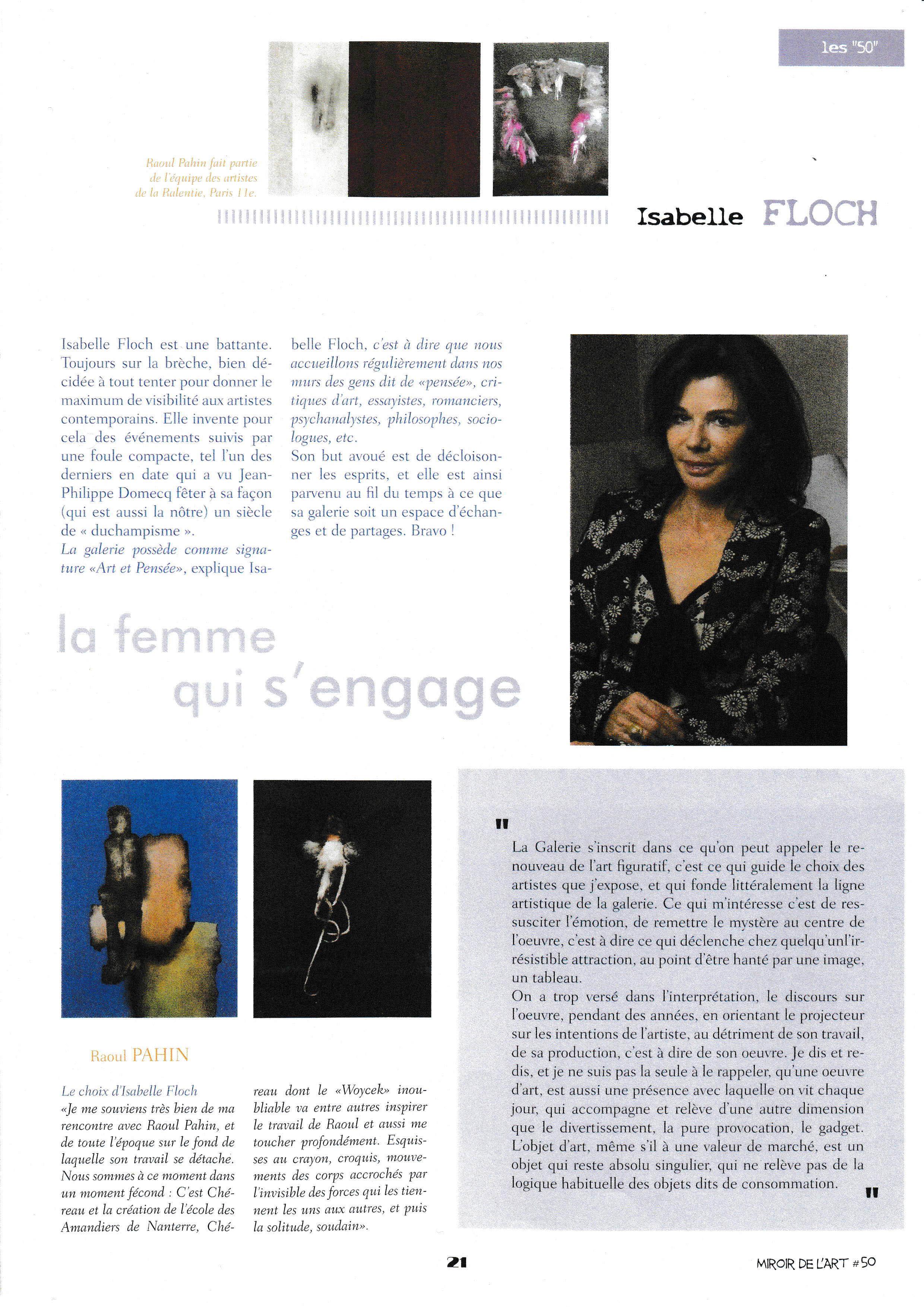 Dossier-Presse-La-Ralentie-5