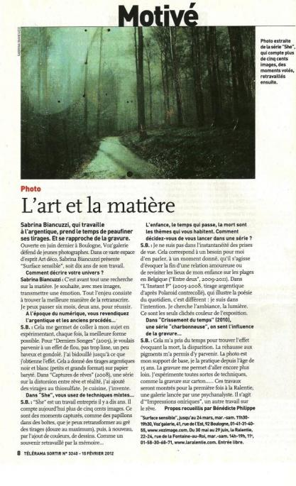 article-telerama